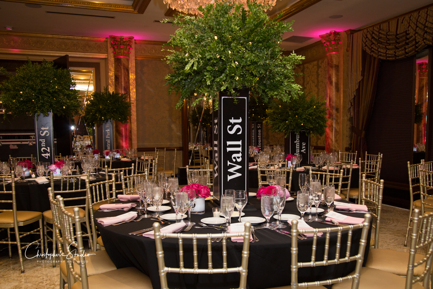 seasons-catering-hall-mitzvah-photography