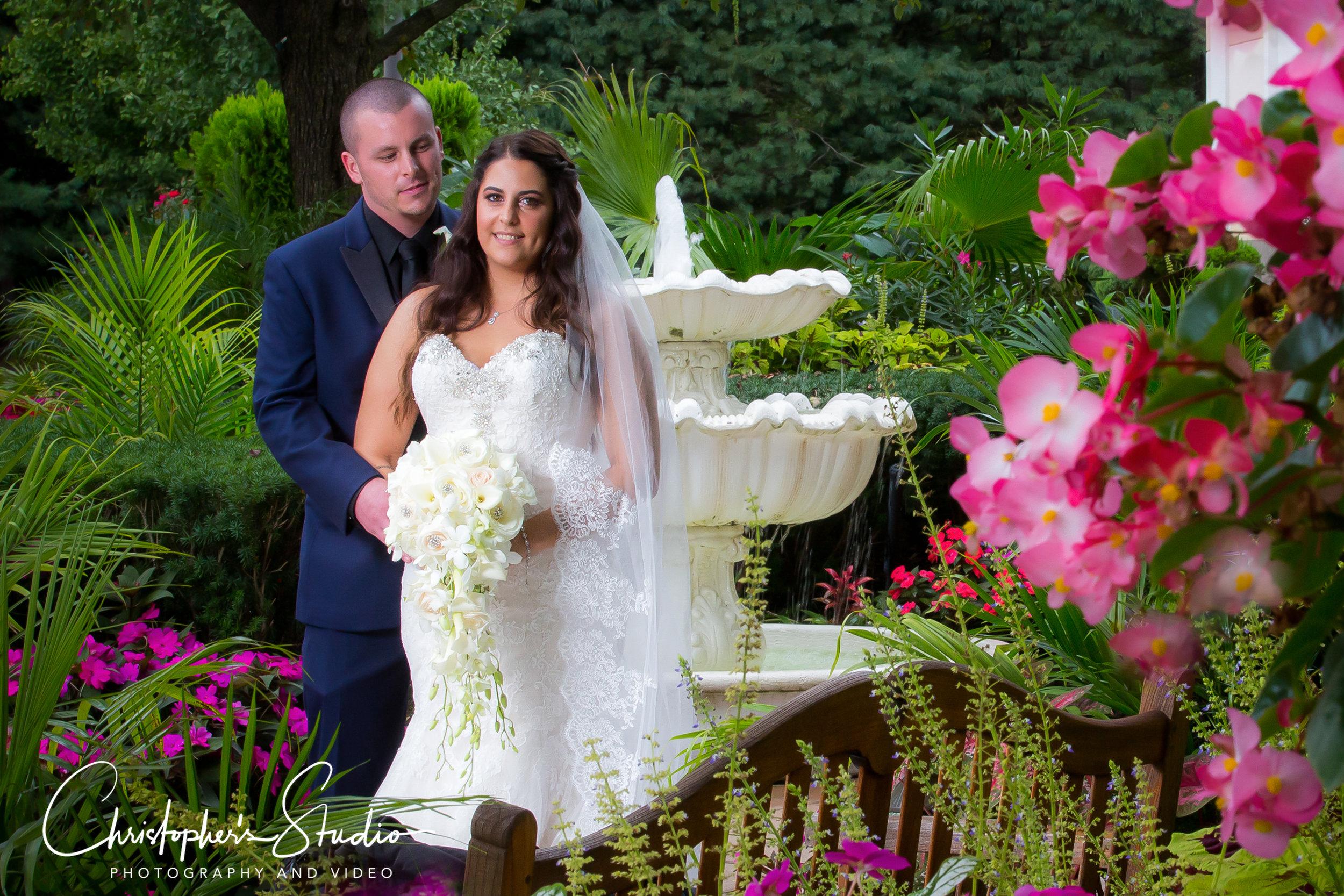 seasons-catering-hall-wedding-photos