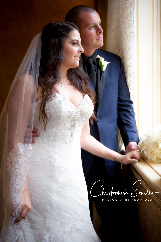wedding-photographer-at-seasons-catering-hall