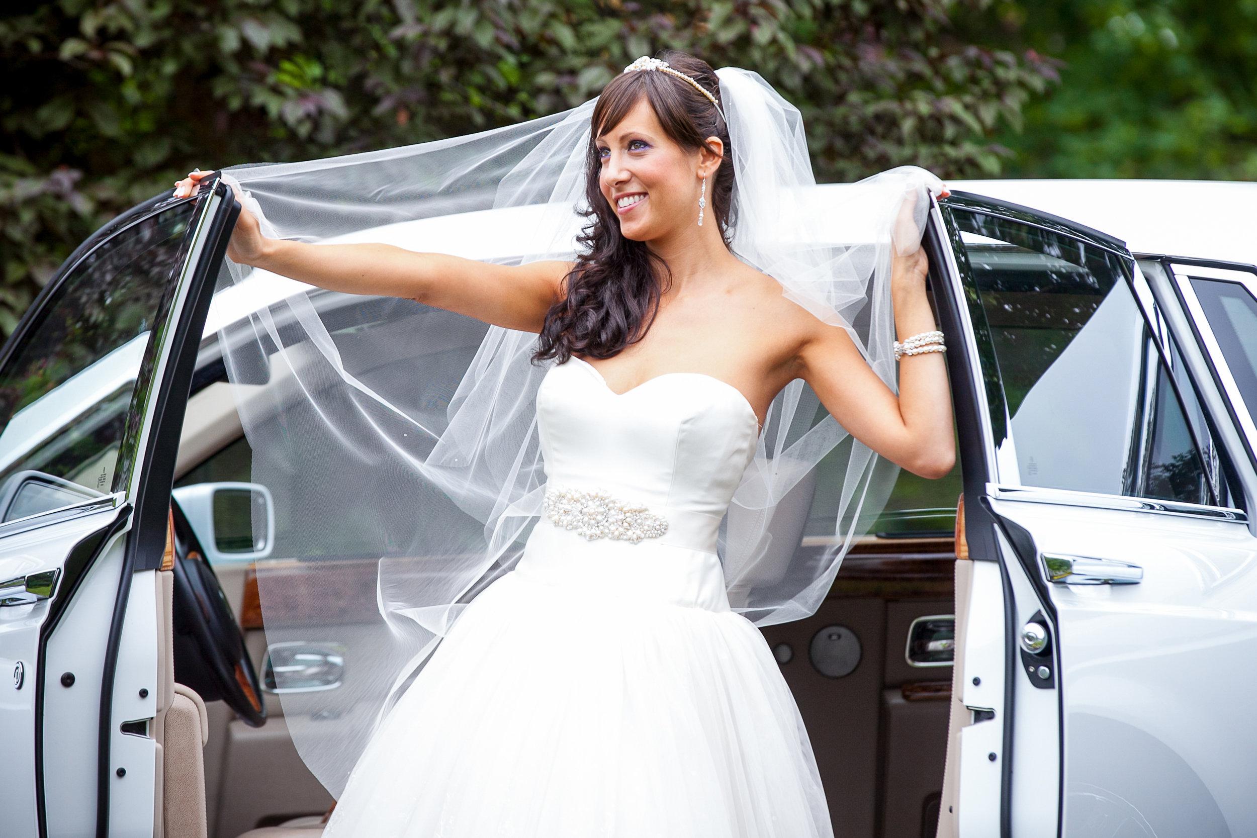 seasons-catering-hall-bride-photos