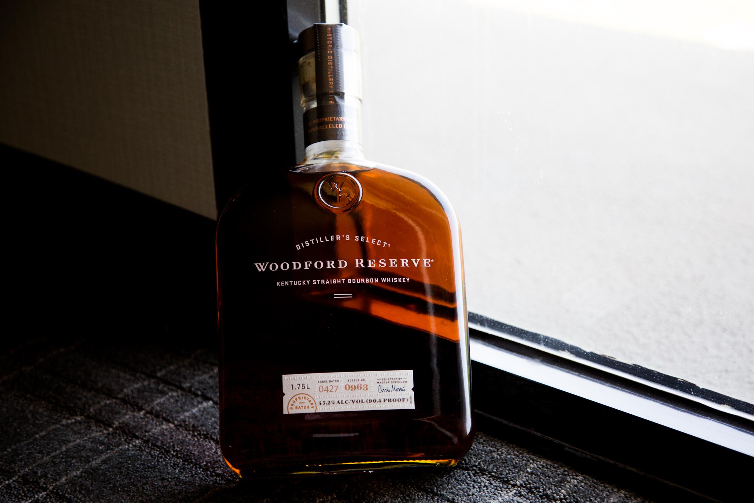 trump-national-golf-course-liquor-wedding-photographer