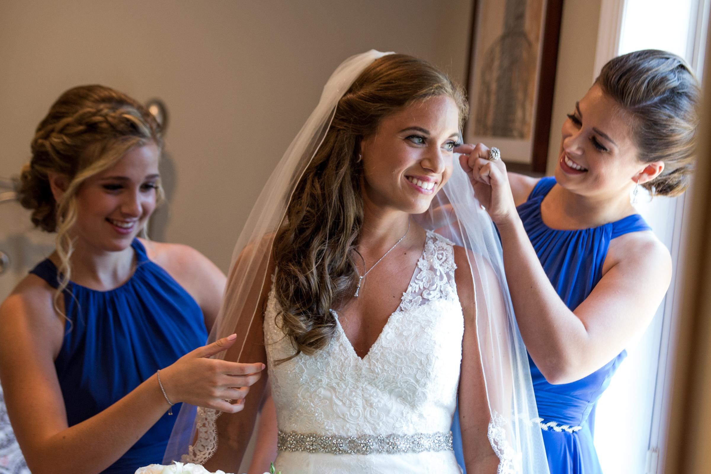 trump-national-golf-course-photos-bride-wedding