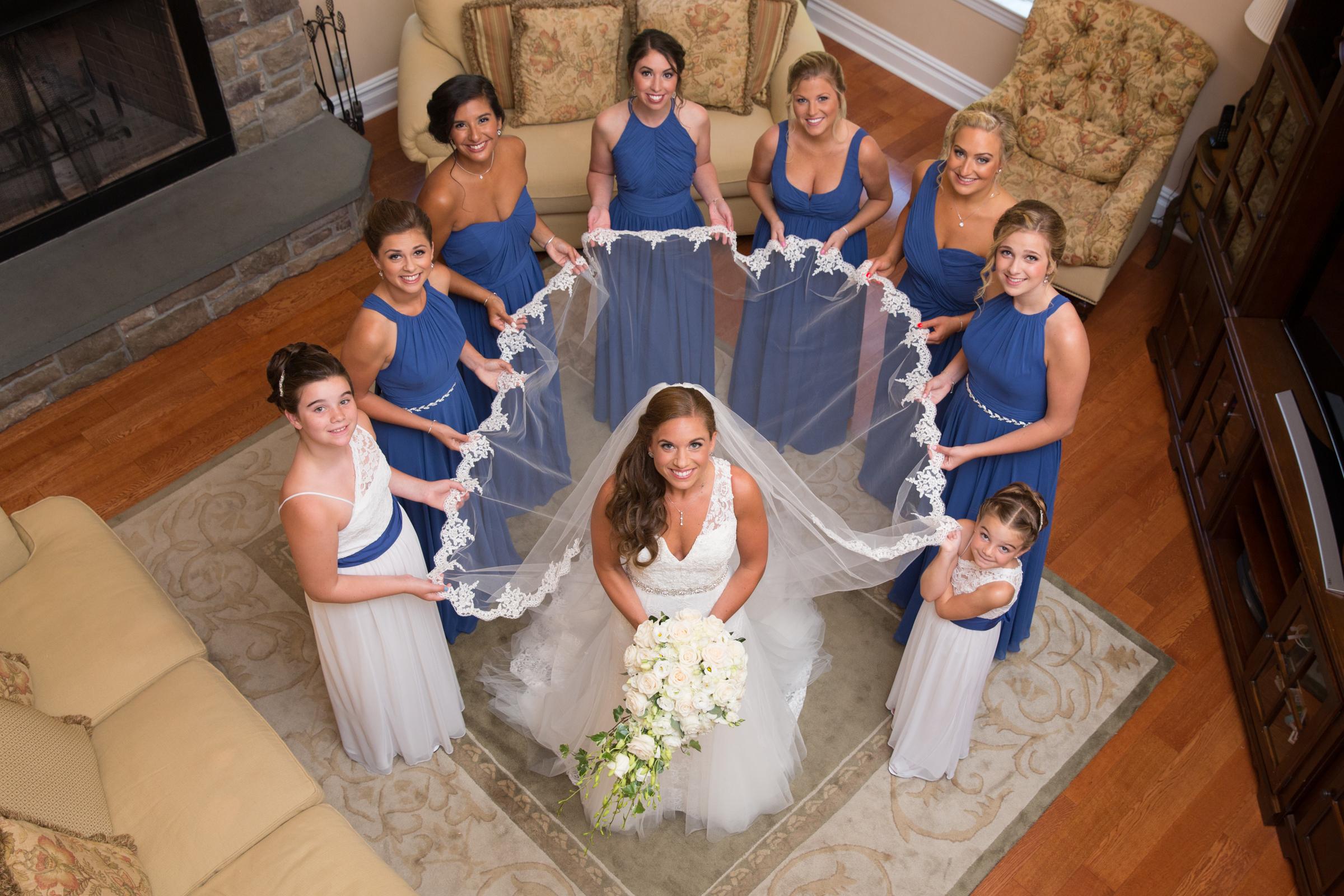 trump-national-golf-course-bridesmaid-photographer