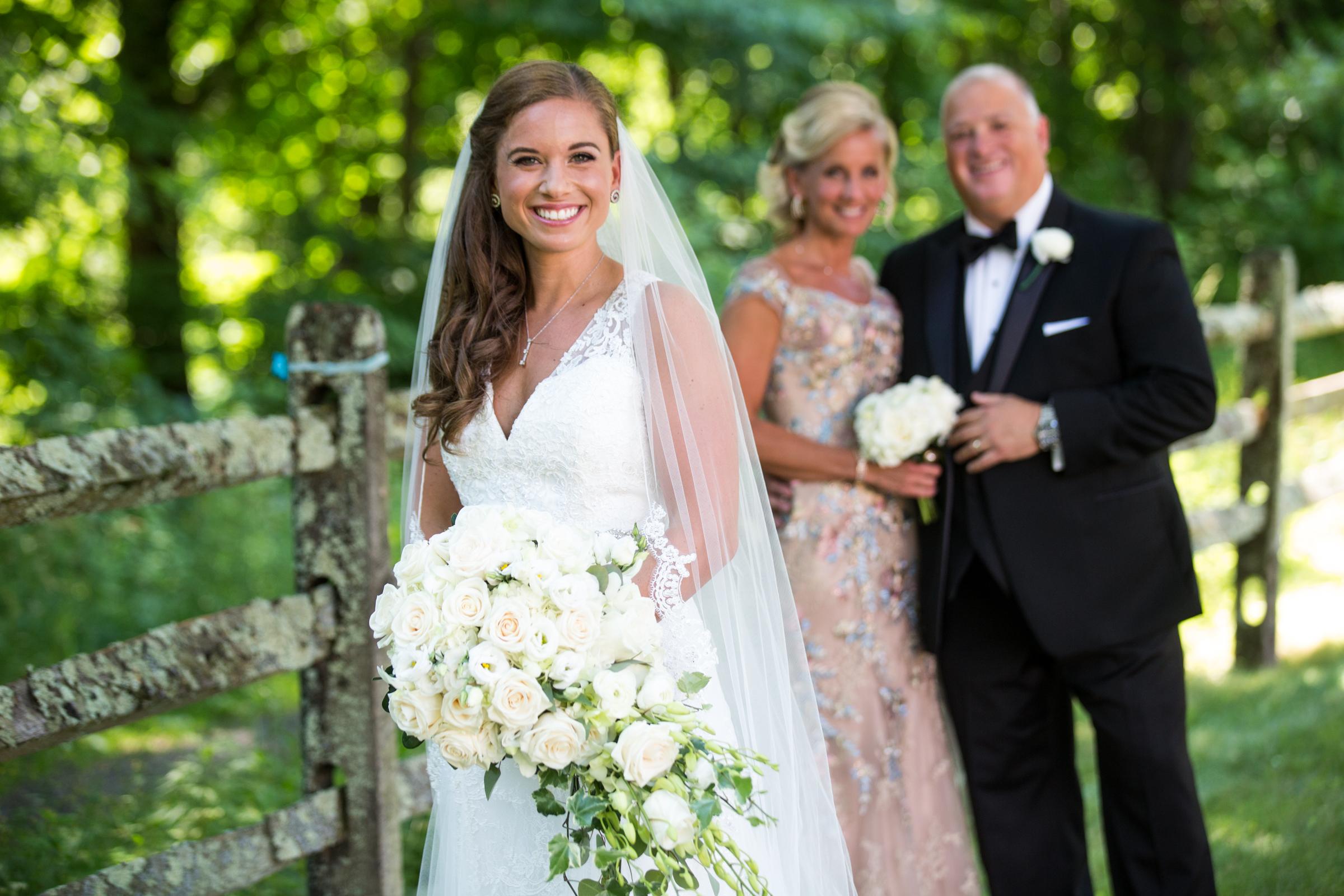 trump-national-golf-course-wedding-photographer