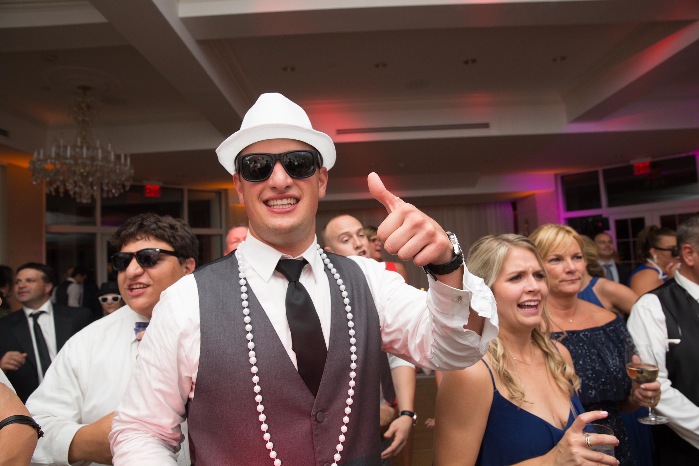 trump-national-golf-course-wedding-party-photos