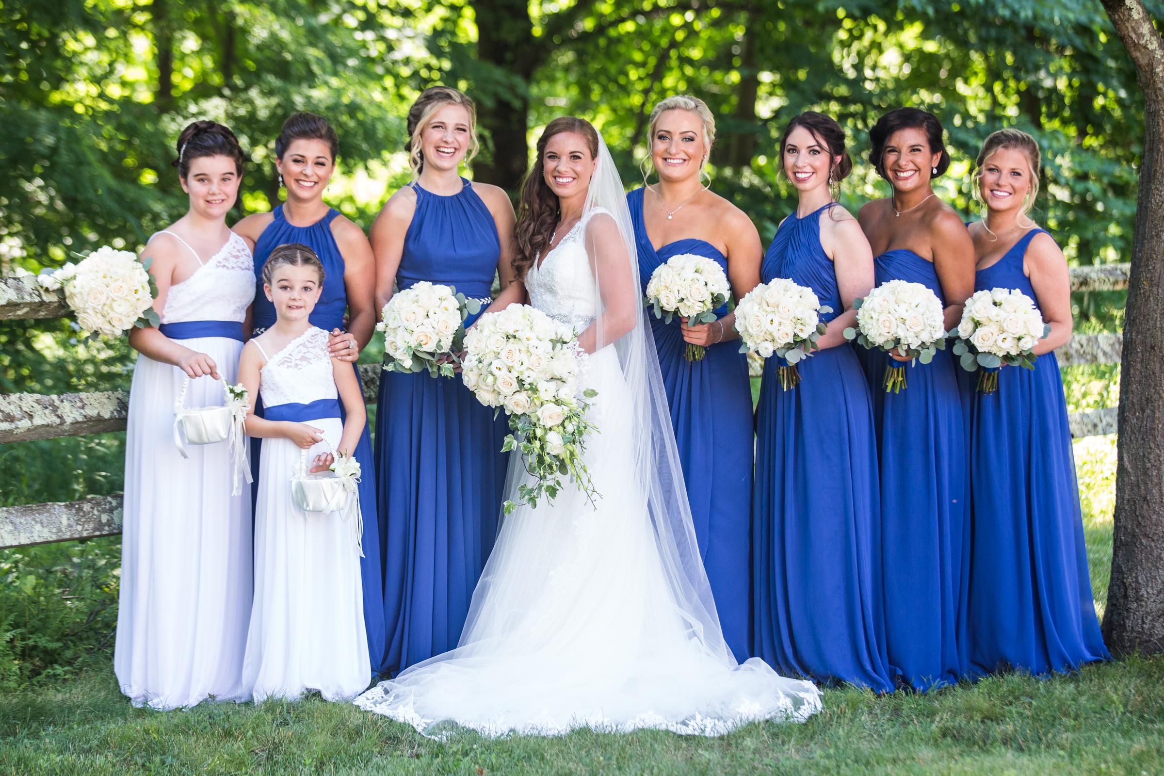 trump-national-golf-course-bridesmaid-wedding-photos