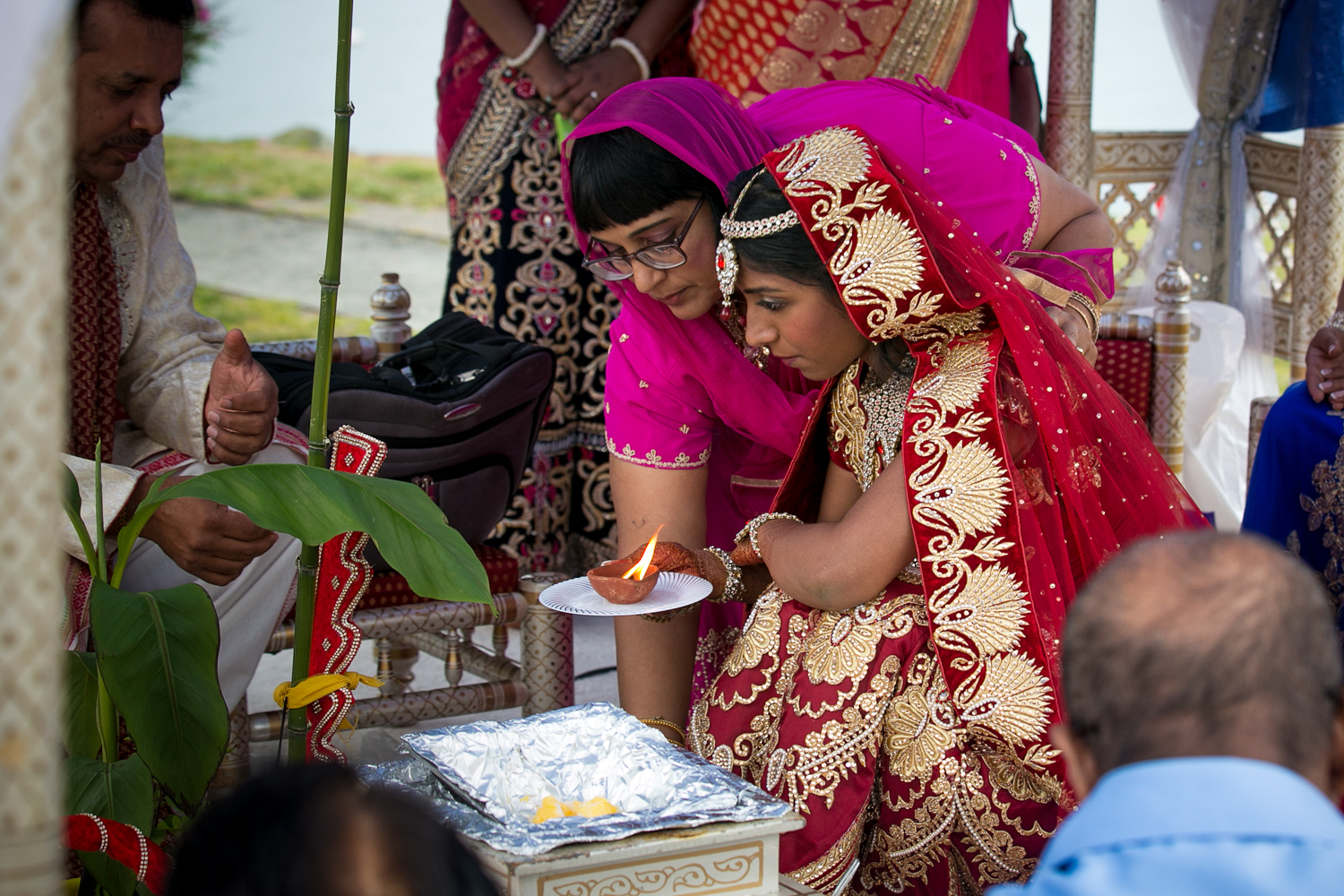indian-wedding-photography-rockland-county-new-york
