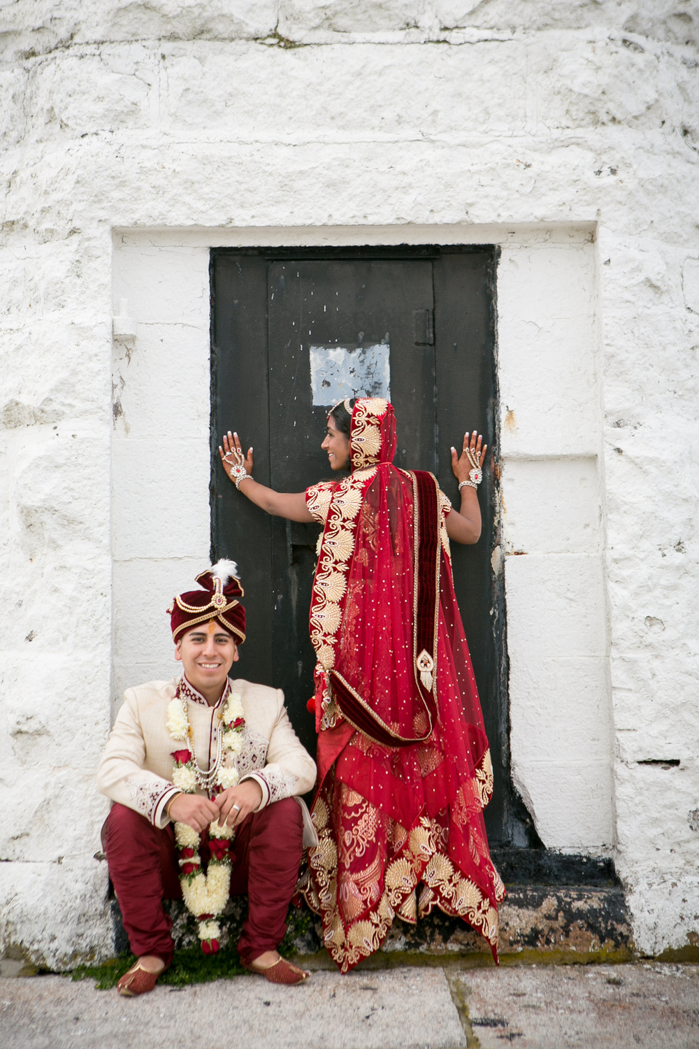 indian-wedding-photography-bride-and-groom