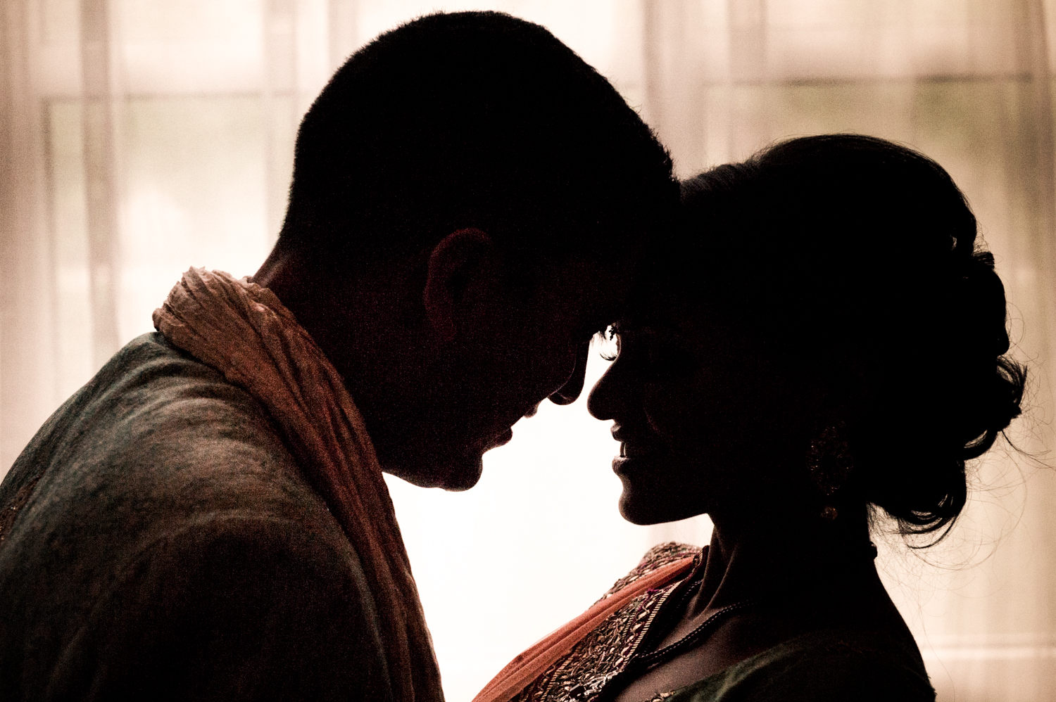 indian-wedding-photography-silhouette