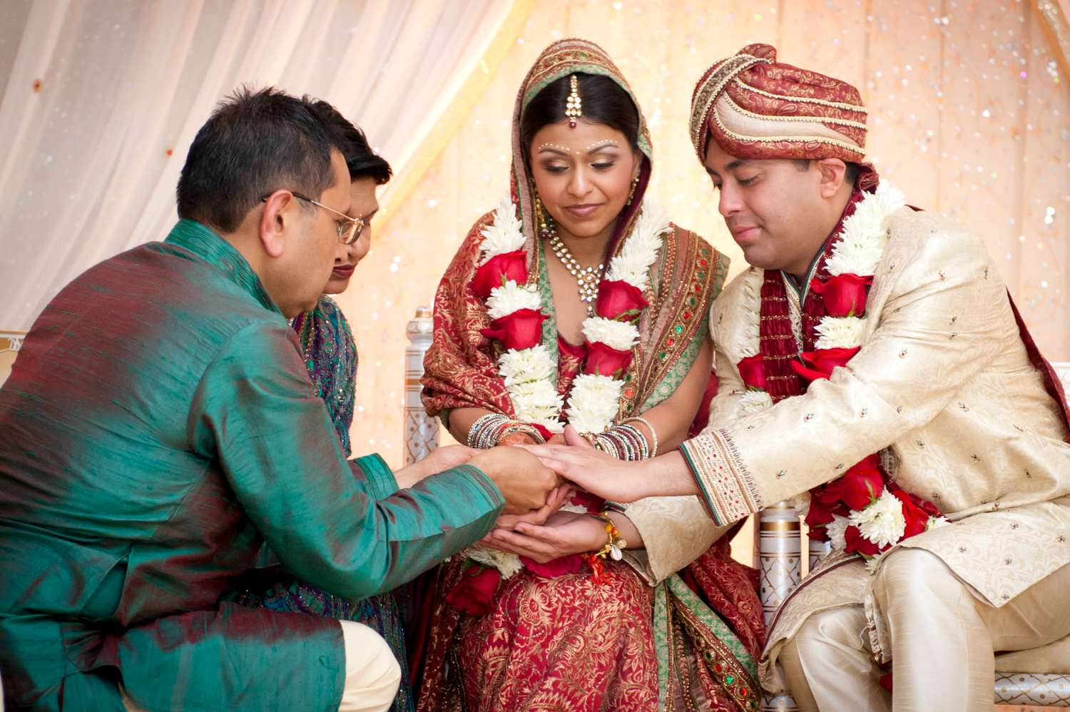 indian-wedding-photography-ceremony