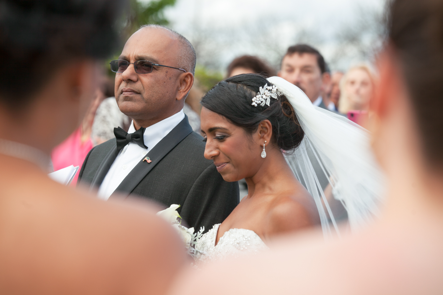 indian-wedding-photography-father-and-daughter