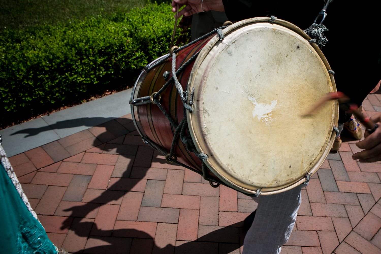 traditional-wedding-photo-drum