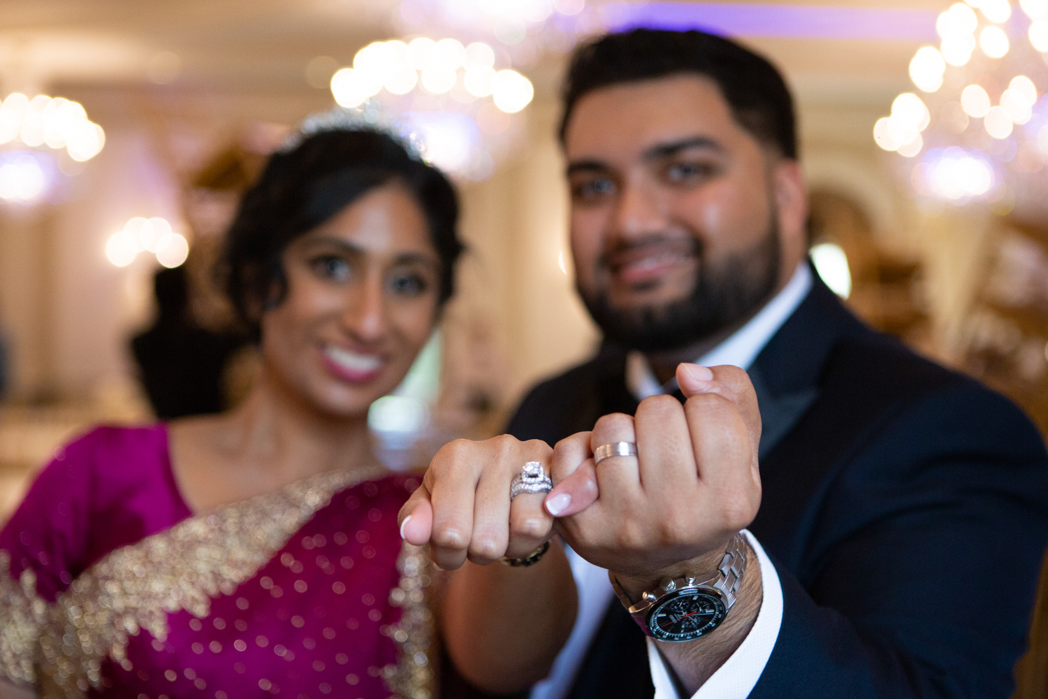 indian-wedding-photography-at-rockleigh-country-club