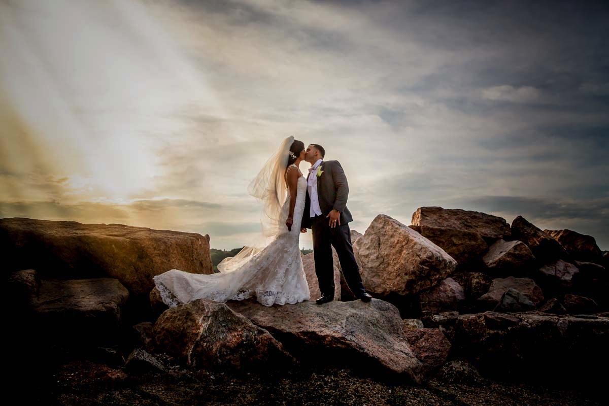 wedding-photographer-new-rochelle-ny.jpg