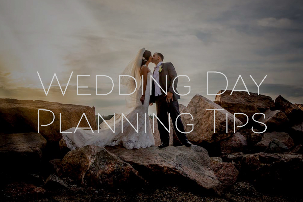 wedding-day-tips-for-a-stress-free-wedding-day