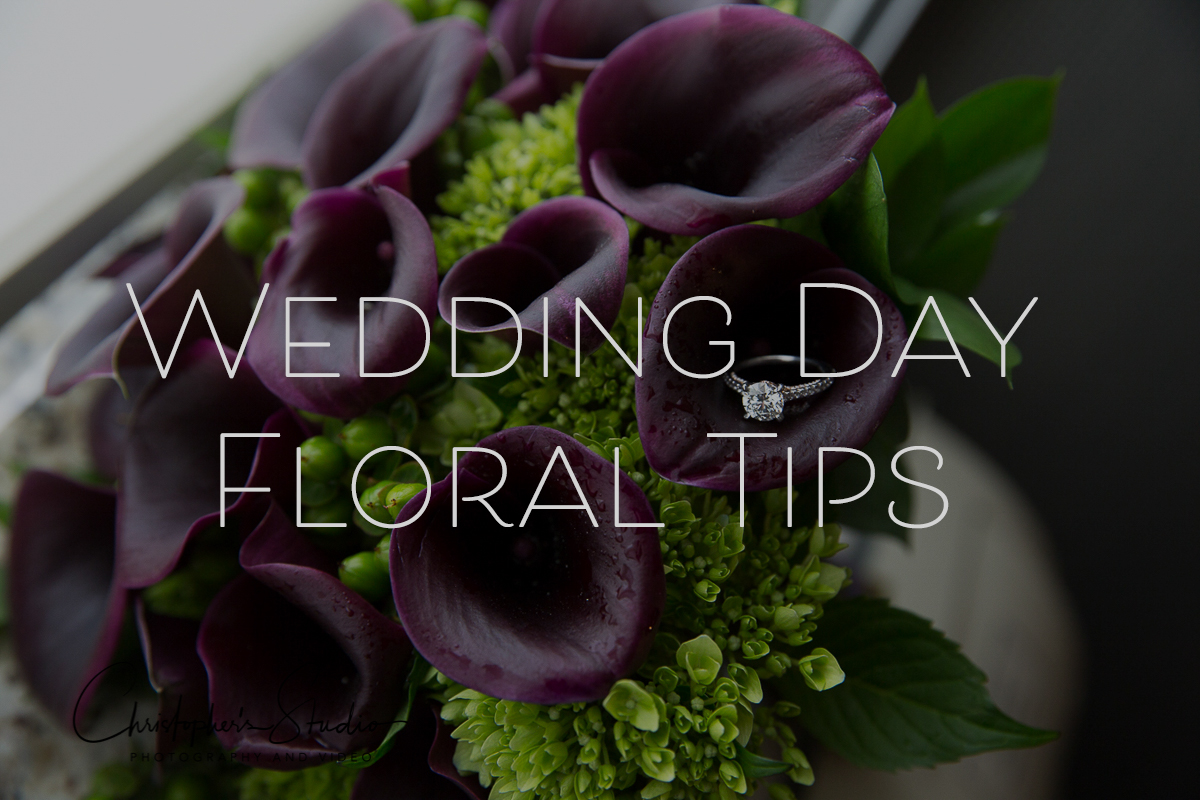 wedding-floral-buying-tips