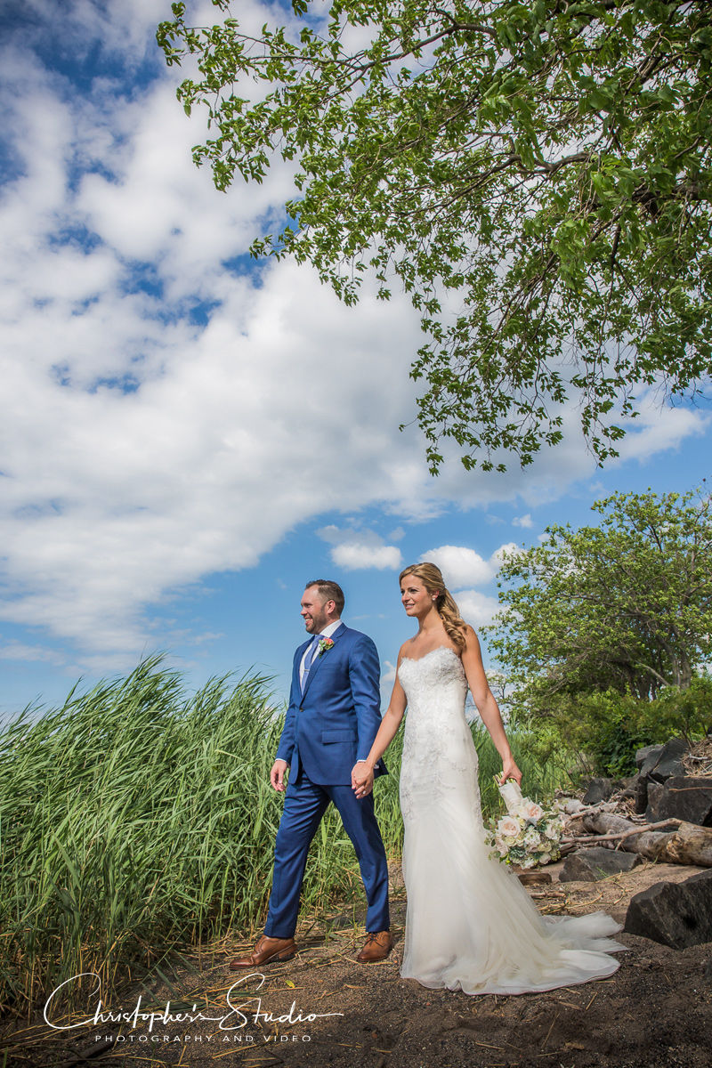 the-view-on-the-hudson-wedding-photography