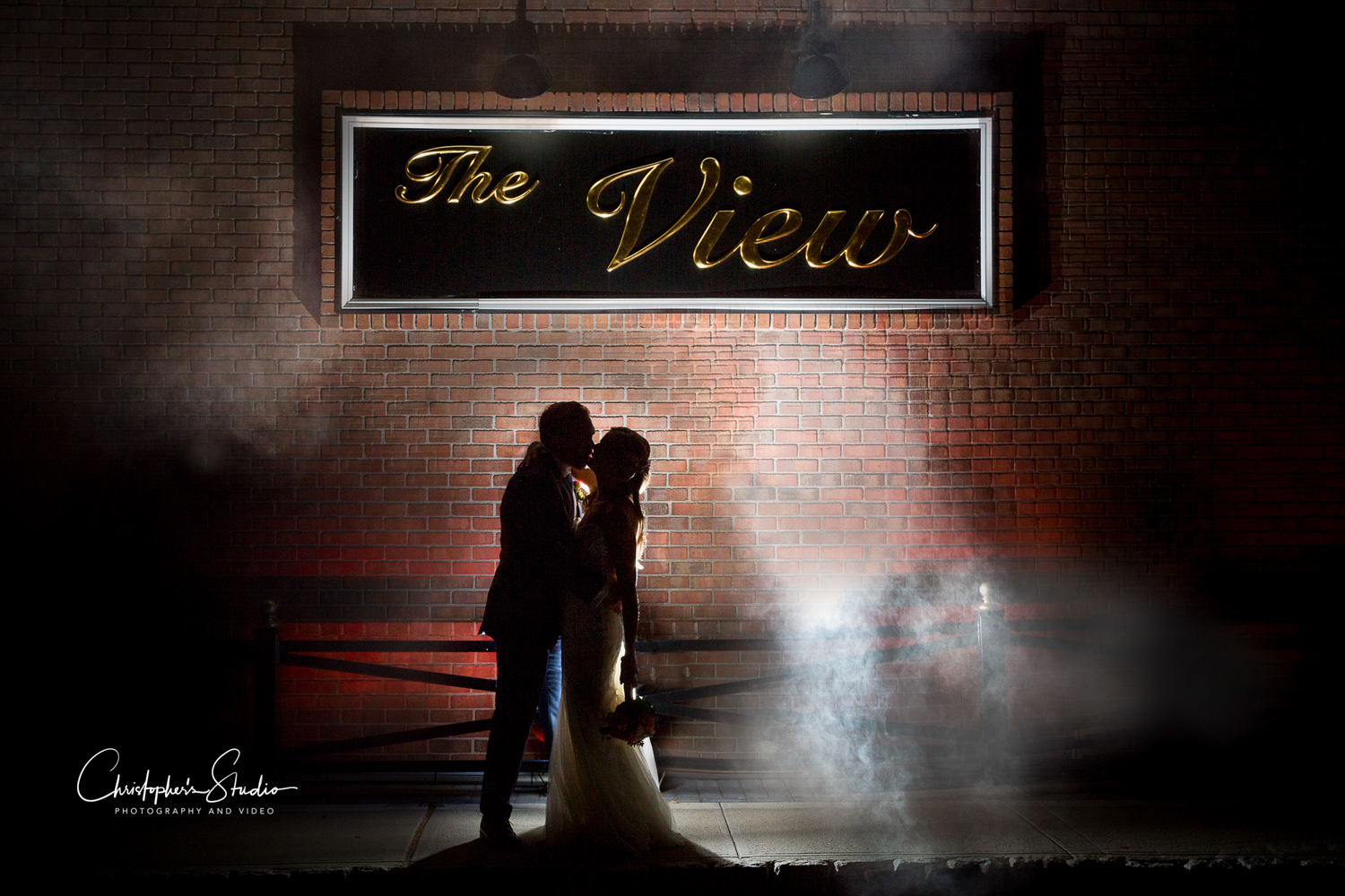 the-view-on-the-hudson-wedding-photograph