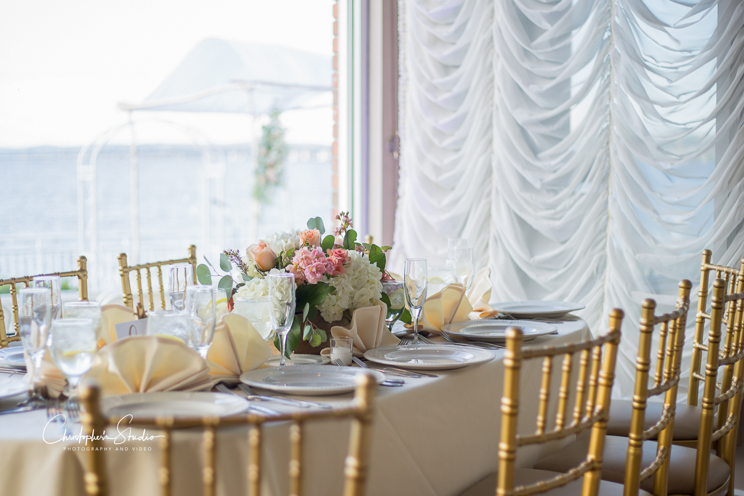 the-view-on-the-hudson-in-piermont-venue-decor