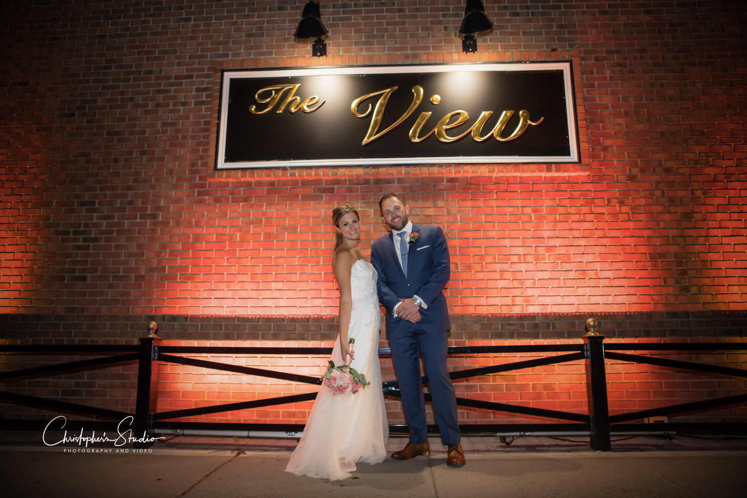 the-view-on-the-hudson-piermont-wedding-photo