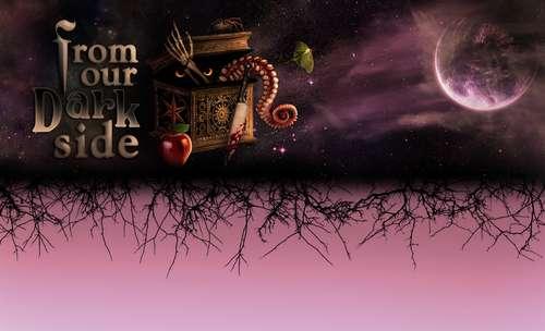 DarkSide-websitejpg.jpg