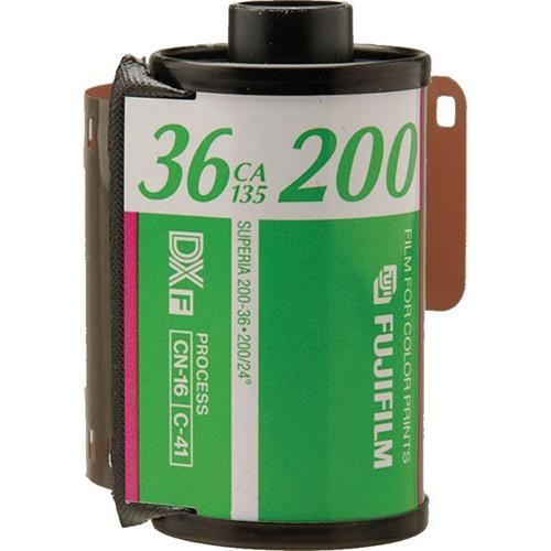 Fujicolor 200.jpg