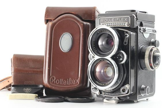 Image from  owljapa.CAMERA  on eBay