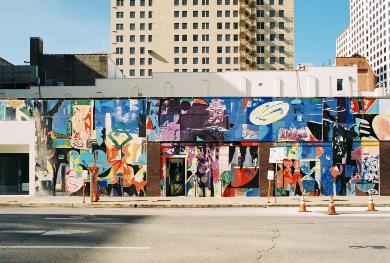 Murals - 17.jpg