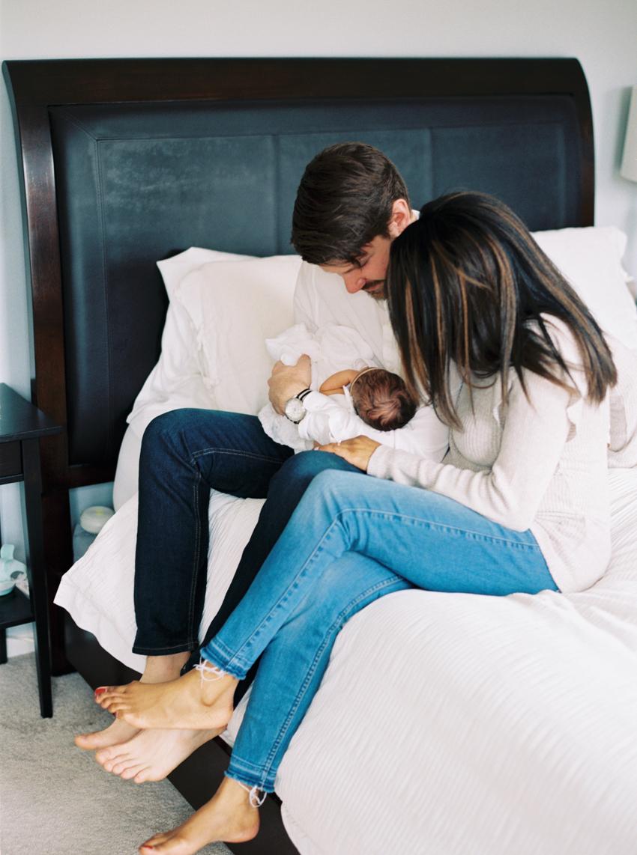 MeganSchmitz-Fairfax-newborn-photographer_014.jpg