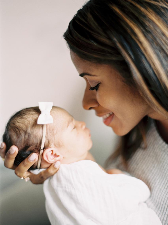 MeganSchmitz-Fairfax-newborn-photographer_019.jpg