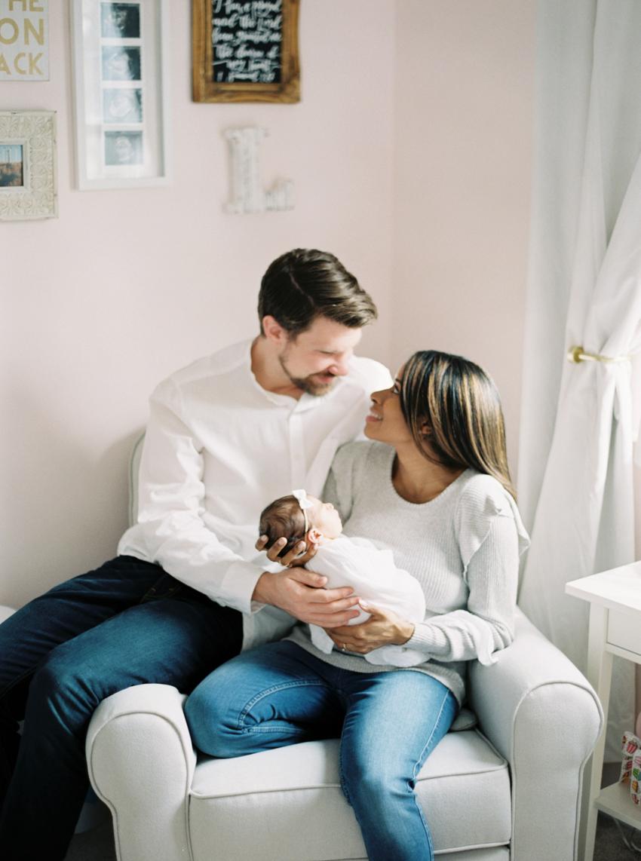 MeganSchmitz-Fairfax-newborn-photographer_020.jpg
