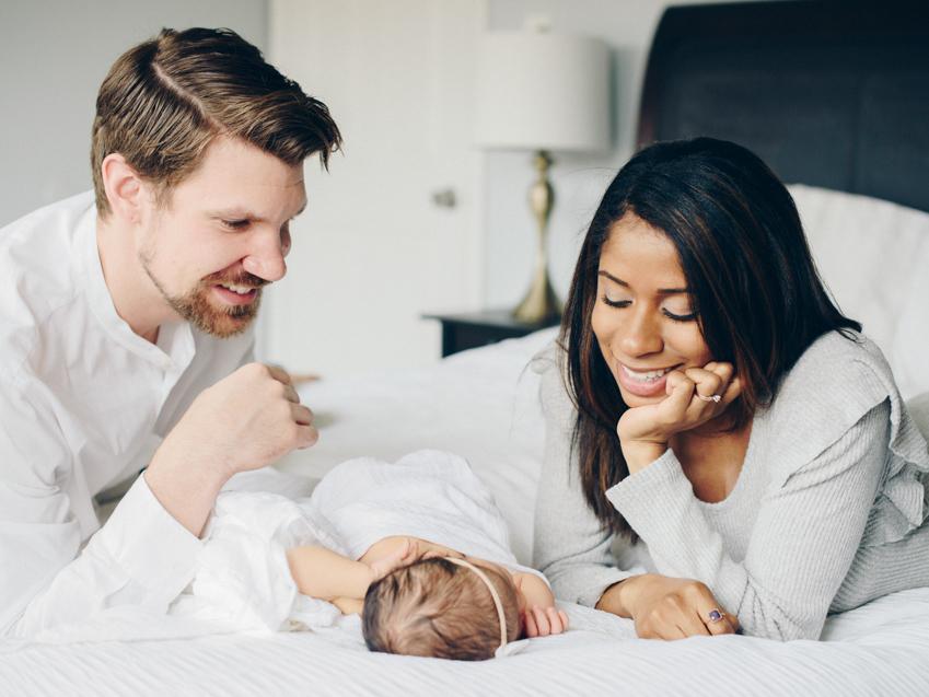MeganSchmitz-Fairfax-newborn-photographer_022.jpg