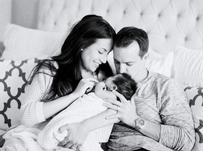 MeganSchmitz-Virginia-newborn-photographer_014.jpg