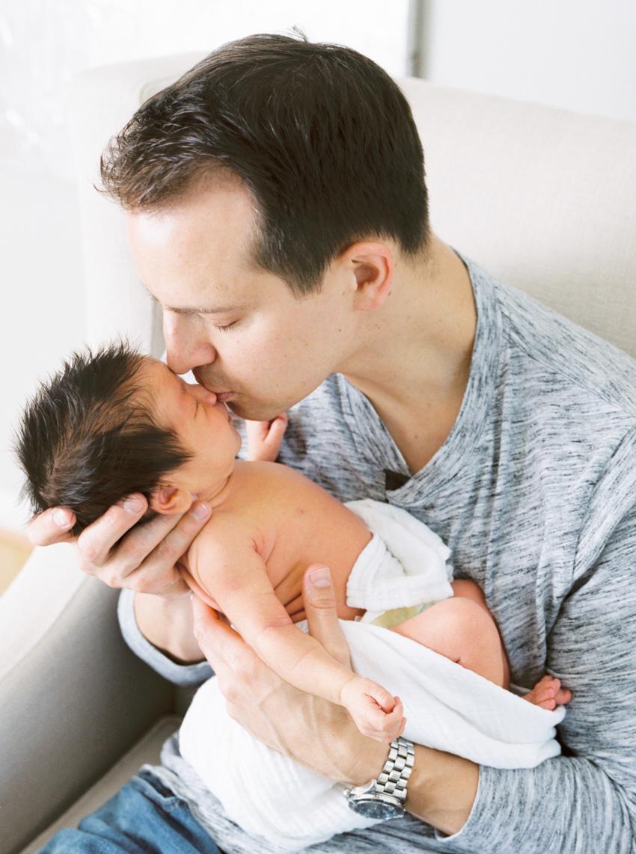 MeganSchmitz-Virginia-newborn-photographer_013.jpg