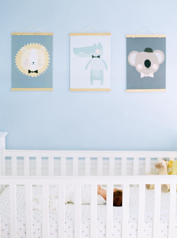 MeganSchmitz-Arlington-newborn-photographer_011.jpg