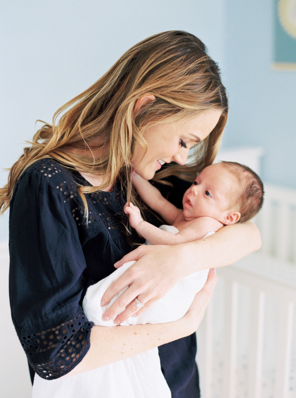 MeganSchmitz-Arlington-newborn-photographer_015.jpg