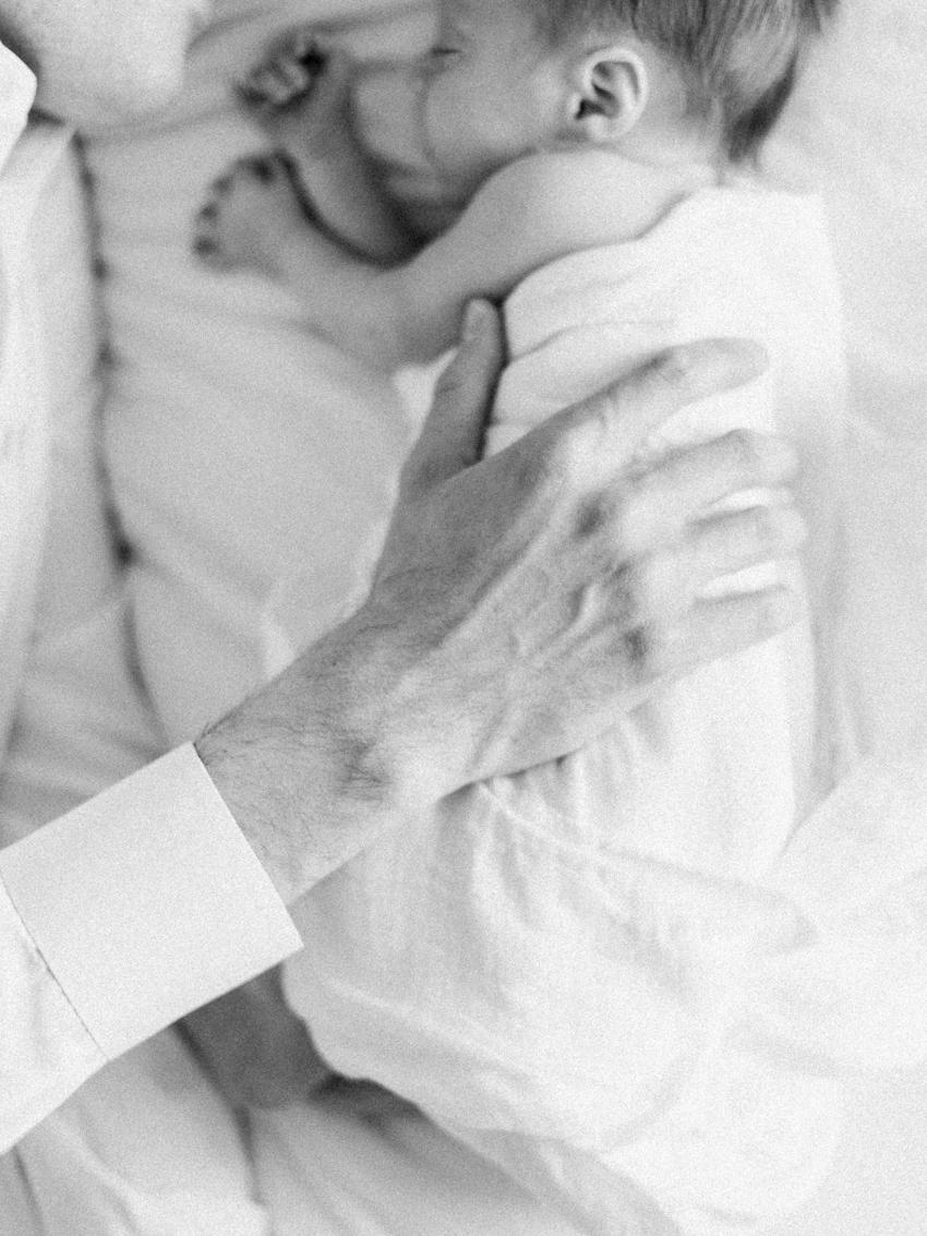 MeganSchmitz-Arlington-newborn-photographer_021.jpg