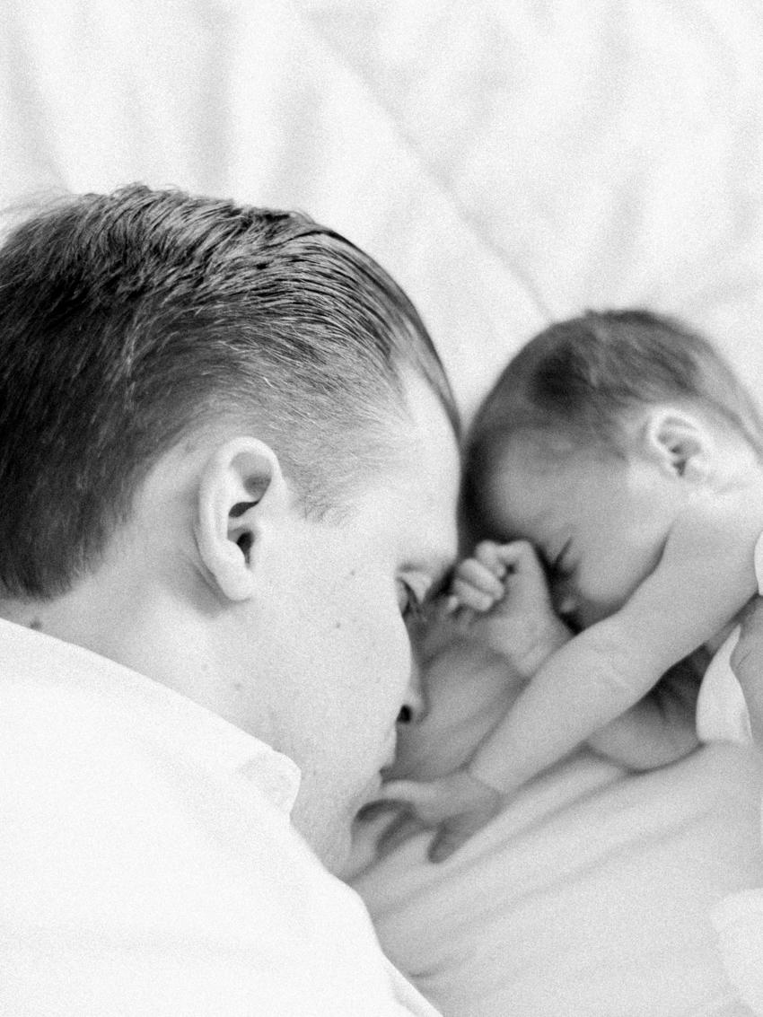 MeganSchmitz-Arlington-newborn-photographer_022.jpg