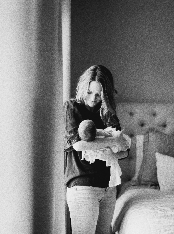 MeganSchmitz-Arlington-newborn-photographer_023.jpg