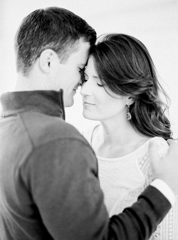 MeganSchmitz-Washington-DC-engagement-photographer_003.jpg