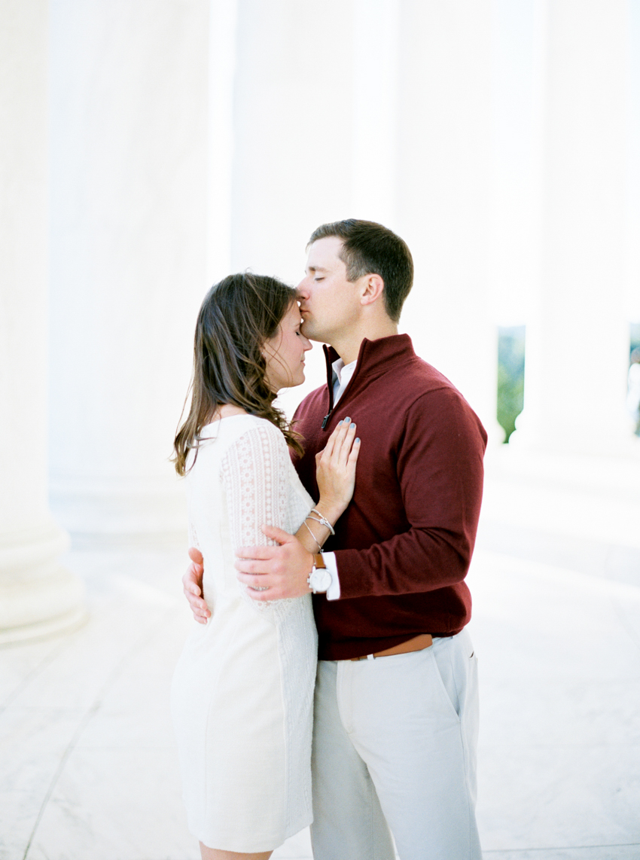 MeganSchmitz-Washington-DC-engagement-photographer_008.jpg