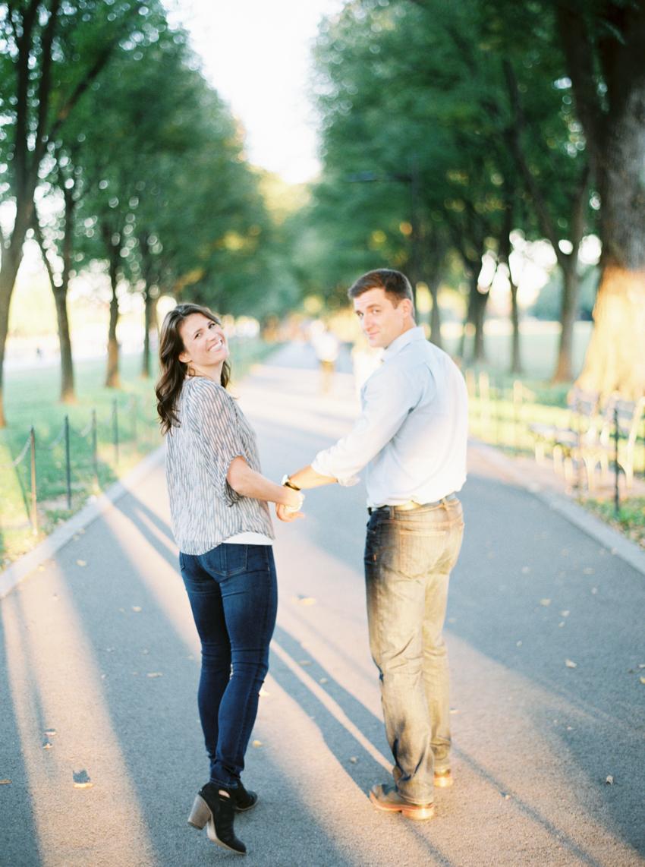 MeganSchmitz-Washington-DC-engagement-photographer_014.jpg