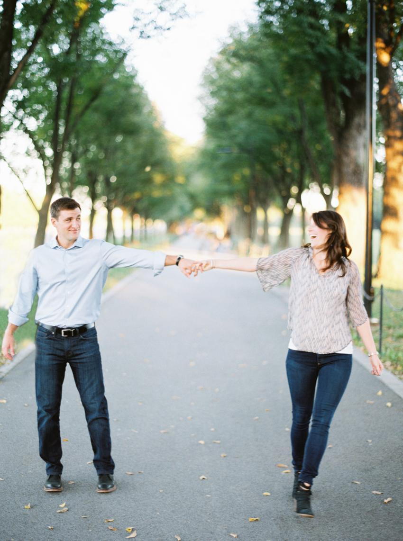 MeganSchmitz-Washington-DC-engagement-photographer_015.jpg