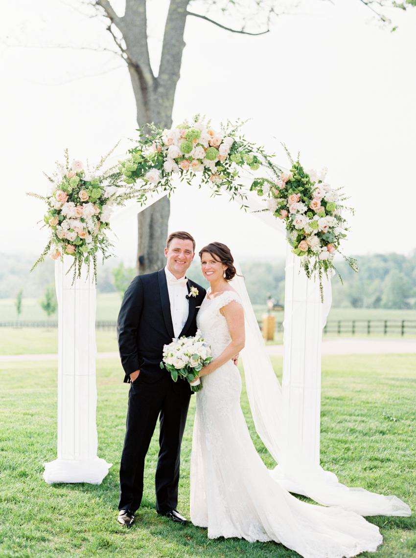 MeganSchmitz-virginia-wedding-photographer_001.jpg