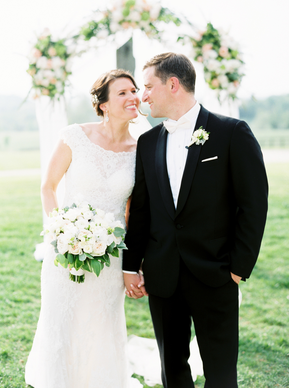 MeganSchmitz-virginia-wedding-photographer_003.jpg