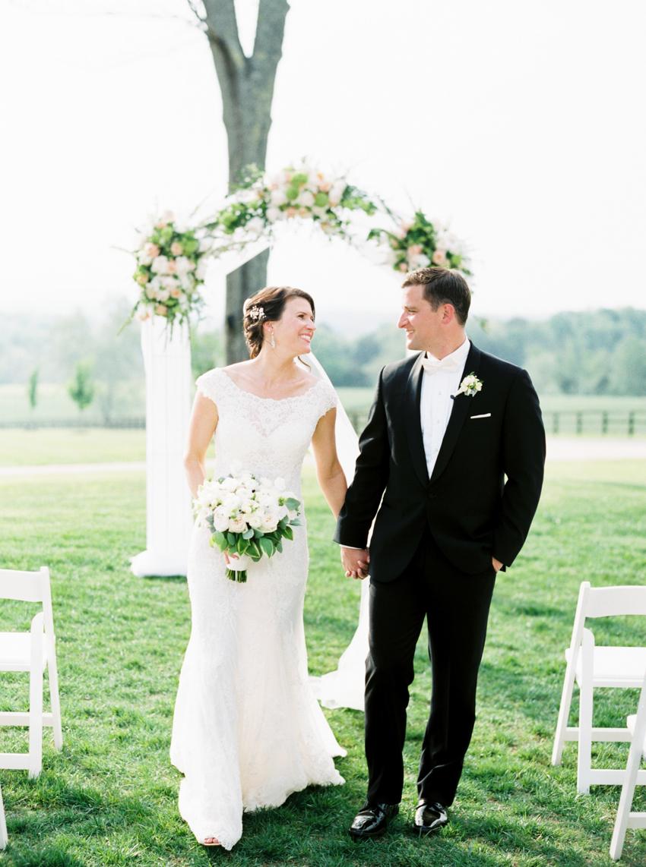 MeganSchmitz-virginia-wedding-photographer_004.jpg