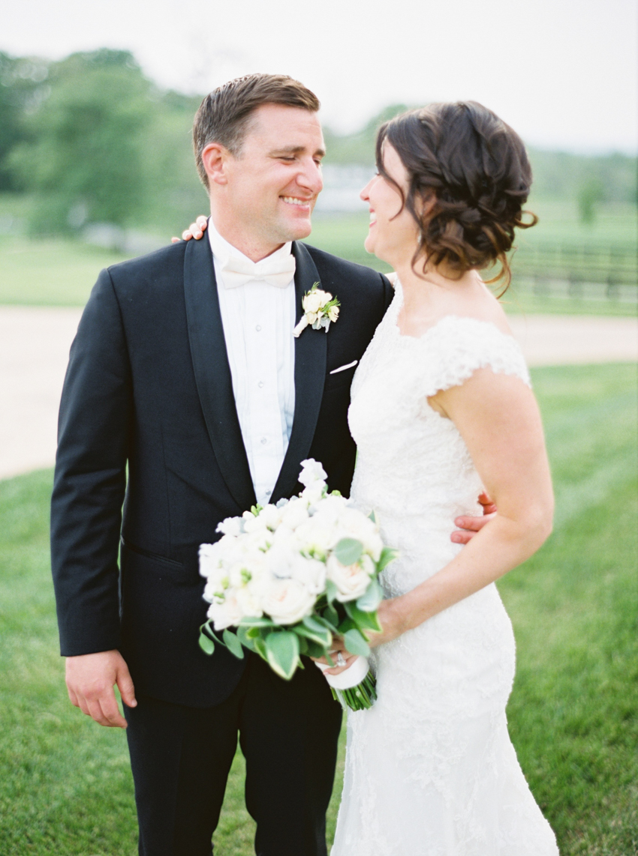 MeganSchmitz-virginia-wedding-photographer_006.jpg