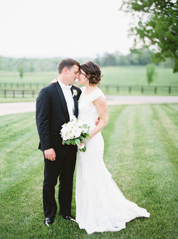 MeganSchmitz-virginia-wedding-photographer_005.jpg