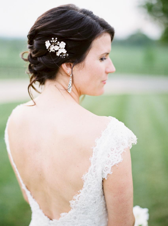 MeganSchmitz-virginia-wedding-photographer_010.jpg