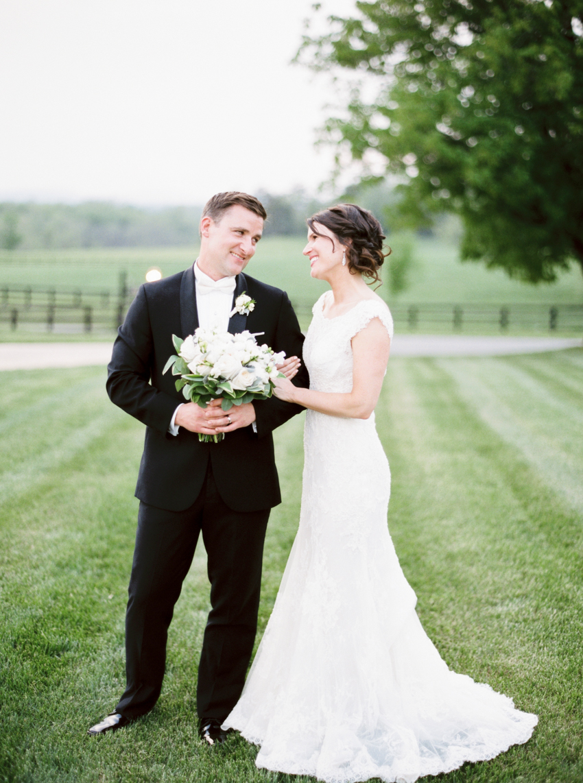 MeganSchmitz-virginia-wedding-photographer_015.jpg